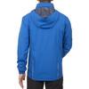 VAUDE Escape Bike Light Jacket Men blue